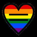 Welcoming Heart LGBTQ Bakersfield