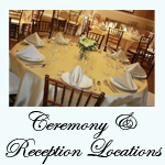 ceremonyandreception