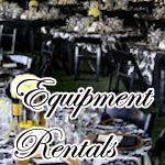 equipment-Rentals
