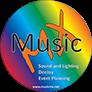 musicmx-logo 3
