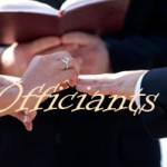 officiant copy